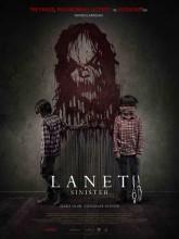 Lanet 2 | Sinister 2