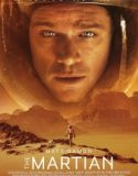 Marslı | The Martian