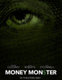 Money Monster izle |1080p|