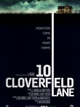 10 Cloverfield Lane izle |1080p|