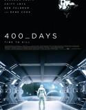 400 Gün   400 Days