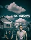 99 Ev izle  1080p 