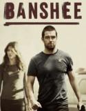 Banshee 4. Sezon izle