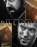 Billions 1. Sezon izle