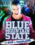 Blue Mountain State: Thadland'ın Yükselişi izle |1080p|