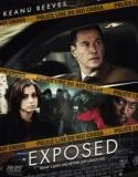 Dedektif Galban | Exposed