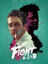 Dövüş Kulübü | Fight Club