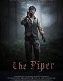 Fareli Köyün Kavalcısı | The Piper