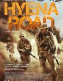 Hyena Road izle |1080p|