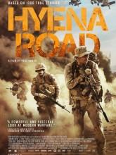 Hyena Road izle  1080p 