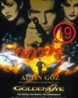James Bond 19: Altın Göz (1995)