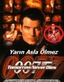 James Bond 20: Yarın Asla Ölmez (1997)