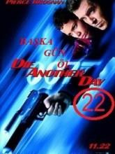 James Bond 22: Başka Gün Öl (2002)