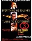 James Bond 3: Altınparmak (1964)