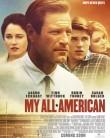 Cesaretin Ötesinde   My All American