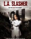 Ölüm Canlı Yayında | L.A. Slasher