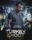 Ölüm Oyunu | Turkey Shoot