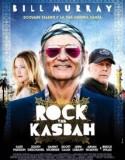 Rock The Kasbah izle |1080p|