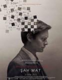 Şah Mat | Pawn Sacrifice