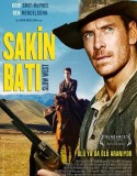 Sakin Batı | Slow West