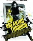 Sanal Şöhret | Breaking Through
