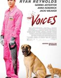 Sesler | The Voices