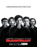 Silicon Valley 3. Sezon izle