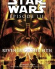 Star Wars 3: Sith'in İntikamı