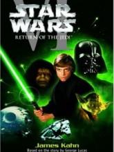 Star Wars 6: Jedi'nin Dönüşü