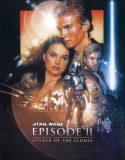 Star Wars 2: Klonların Saldırısı