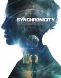 Synchronicity izle