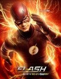 The Flash 1. Sezon izle