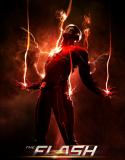 The Flash 2. Sezon izle