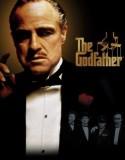 Baba 1 | The Godfather 1