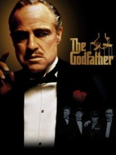 Baba 1 | The Godfather 1