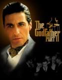 Baba 2 | The Godfather 2