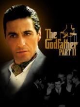 Baba 2   The Godfather 2
