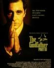 Baba 3 | The Godfather 3