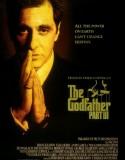 Baba 3   The Godfather 3