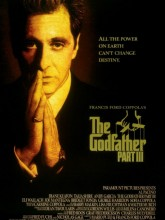 Baba 3 | The Godfather 3