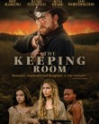 The Keeping Room izle |1080p|