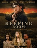 The Keeping Room izle |1080p|