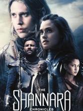 The Shannara Chronicles 1. Sezon izle