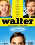 Walter'in Fantastik Dünyası