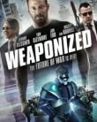 Swap | Weaponized