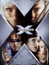 X-Men 2: X2