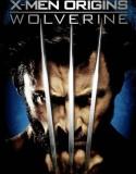 X-Men 4: Başlangıç Wolverine