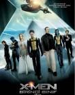 X-Men 5: Birinci Sınıf