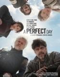 Mükemmel Bir Gün | A Perfect Day