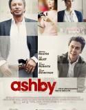 Ashby izle |1080p|
